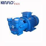 CDF系列水环式真空泵