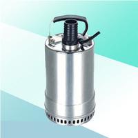 QDN3-5-0.12不锈钢清水潜水泵