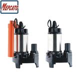 50PS(F)潜水泵系列