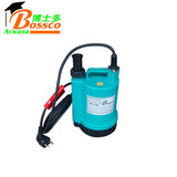 BPS系列塑料潜水泵