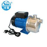 BJZ系列不锈钢射流式自吸泵